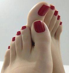 Solo pintura pie