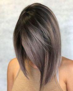 Corte de pelo a partir de RD$700