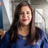 julia vasquez, recepcionista (2)